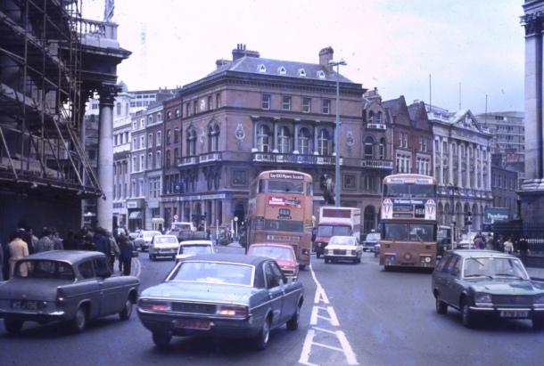dublin-ireland-1970s