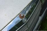 ranwhenparked-mercedes-benz-300td-10