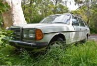 ranwhenparked-mercedes-benz-300td-12