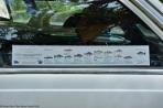 ranwhenparked-mercedes-benz-300td-3