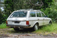 ranwhenparked-mercedes-benz-300td-5