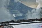 ranwhenparked-mercedes-benz-300td-7