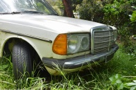 ranwhenparked-mercedes-benz-300td-8