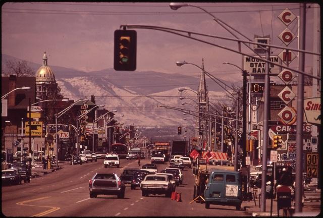 toronto-canada-1972
