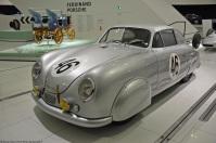 ranwhenparked-1950-porsche-356-coupe-3