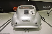 ranwhenparked-1950-porsche-356-coupe-5