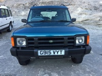 ranwhenparked-1990-land-rover-discovery-2
