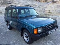 ranwhenparked-1990-land-rover-discovery-3