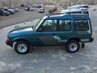 ranwhenparked-1990-land-rover-discovery-4