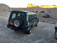 ranwhenparked-1990-land-rover-discovery-5
