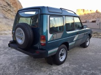ranwhenparked-1990-land-rover-discovery-6