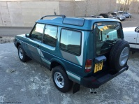 ranwhenparked-1990-land-rover-discovery-7