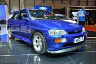 ranwhenparked-2017-geneva-ford-escort-rs-cosworth-1