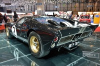 ranwhenparked-2017-geneva-ford-gt40-3