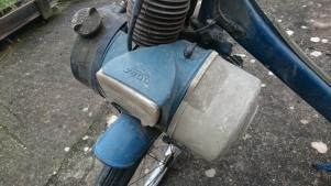 ranwhenparked-solex-3800-2