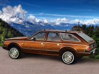 amc-eagle-wagon-1