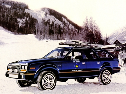 amc-eagle-wagon-2