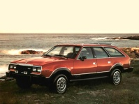 amc-eagle-wagon-3