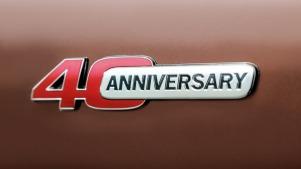 lada-niva-40th-anniversary-edition-2