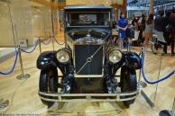 rwp-shanghai-1931-volvo-pv652-2