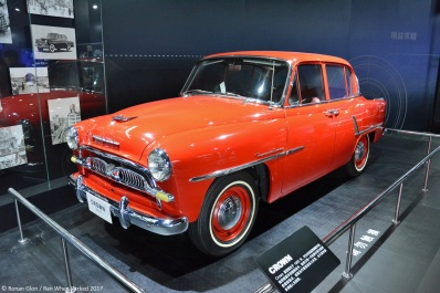 rwp-shanghai-1955-toyota-crown-1