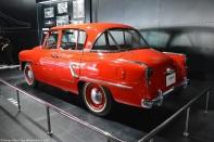 rwp-shanghai-1955-toyota-crown-6
