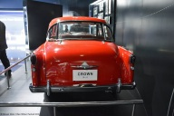 rwp-shanghai-1955-toyota-crown-7