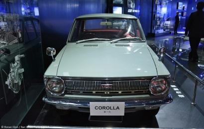 rwp-shanghai-1966-toyota-corolla-1