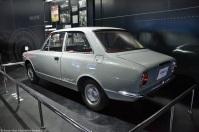 rwp-shanghai-1966-toyota-corolla-5