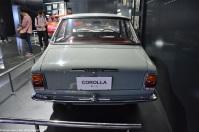rwp-shanghai-1966-toyota-corolla-6