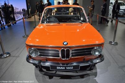 rwp-shanghai-1972-bmw-1602-elektro-antrieb-1