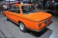 rwp-shanghai-1972-bmw-1602-elektro-antrieb-3