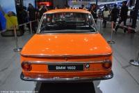 rwp-shanghai-1972-bmw-1602-elektro-antrieb-4