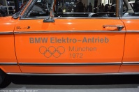 rwp-shanghai-1972-bmw-1602-elektro-antrieb-6