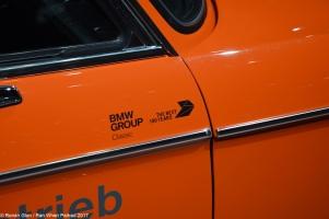 rwp-shanghai-1972-bmw-1602-elektro-antrieb-7