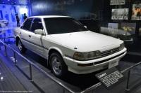 rwp-shanghai-1982-toyota-camry-1
