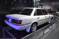 rwp-shanghai-1982-toyota-camry-4