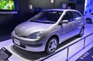 rwp-shanghai-1997-toyota-prius-1