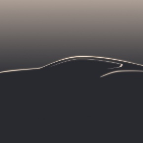 News: BMW announces a new 8 Series