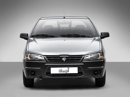 iran-khodro-arisun-peugeot-405-pickup-1