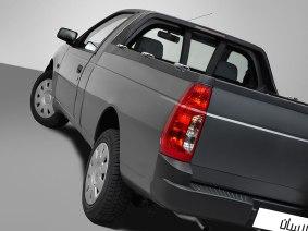 iran-khodro-arisun-peugeot-405-pickup-13