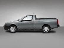 iran-khodro-arisun-peugeot-405-pickup-14