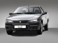 iran-khodro-arisun-peugeot-405-pickup-2