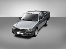 iran-khodro-arisun-peugeot-405-pickup-3