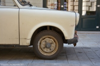 ranwhenparked-driven-daily-trabant-601-universal-10