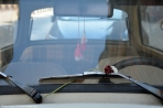 ranwhenparked-driven-daily-trabant-601-universal-13