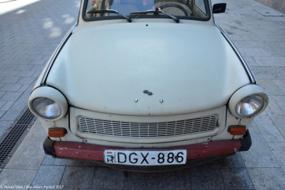 ranwhenparked-driven-daily-trabant-601-universal-2
