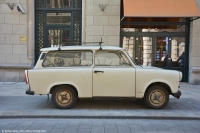 ranwhenparked-driven-daily-trabant-601-universal-3