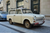 ranwhenparked-driven-daily-trabant-601-universal-4