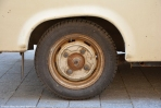 ranwhenparked-driven-daily-trabant-601-universal-9